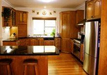maleny accommodation australia